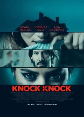 Knock-Knock-US-Teaser-Poster