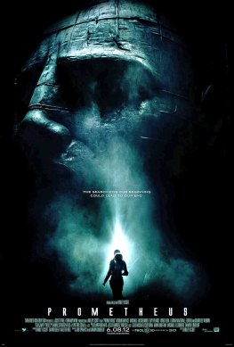 prometheus_poster_large
