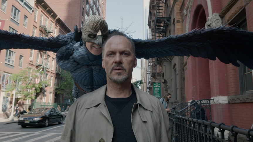 Birdman_screencap1