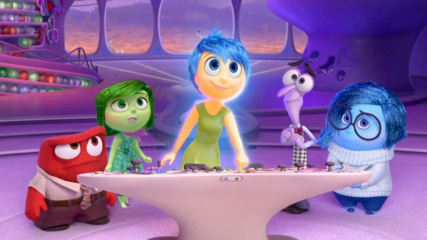 Inside_Out_film_2015