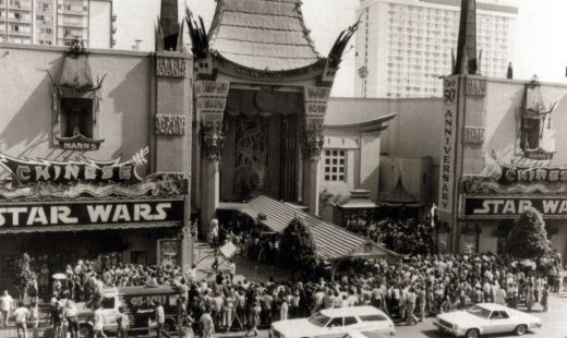 star-wars-marquee