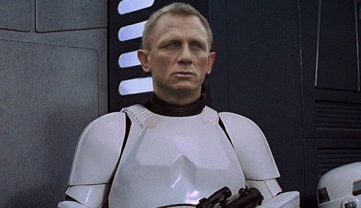 will-daniel-craigs-storm-trooper-play-any-role-406898