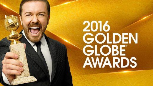 golden-globe-2016-ecco-tutti-i-vincitori-nelle-categorie-televisive-249078-1280x720