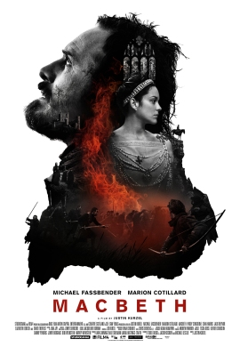Main-Macbeth-Fassbender