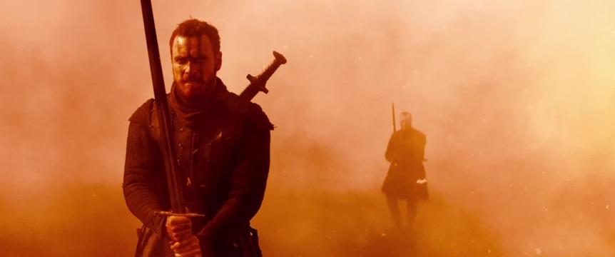 Nonton-Film-Macbeth-2015-Online