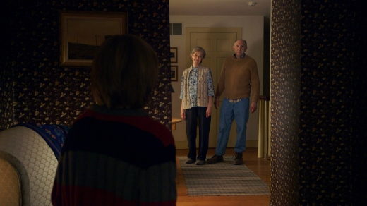 thevisit1