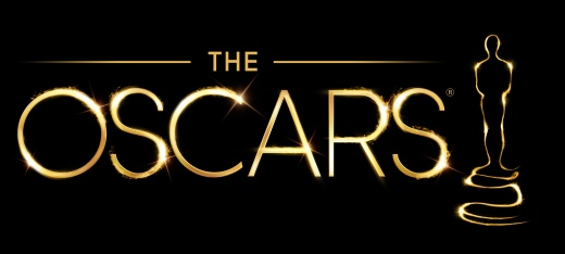 the-oscars-2