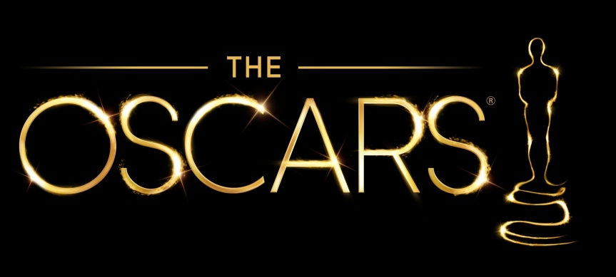 the-oscars-2