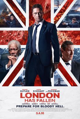 london-has-fallen-cinematic-comfort-food-874463
