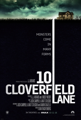 10_cloverfield_lane_2016_poster