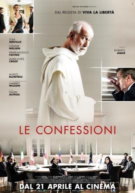 locandina-le-confessioni-high