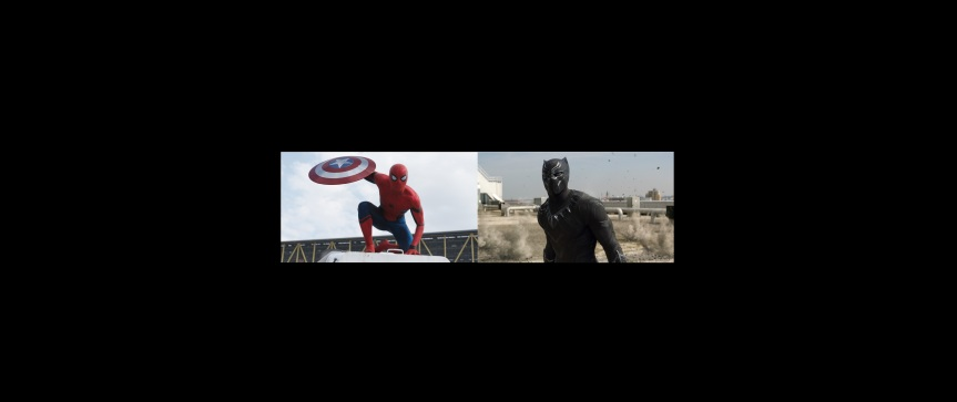 1280_captain_america_civil_war_spiderman_tom_holland_935715_ver1.0