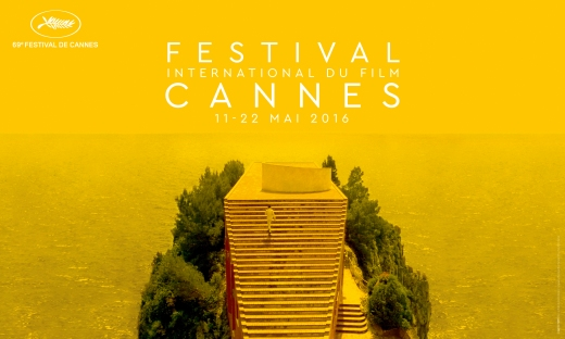 cannes-2016-affiche-03