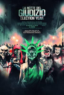 La-notte-del-giudizio-Election-year