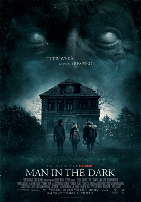 man-in-the-dark-2016-movie-poster