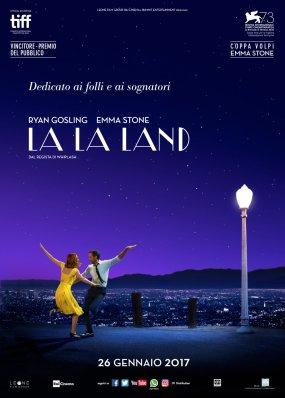 la_la_land_poster_jpg_1003x0_crop_q85.jpg