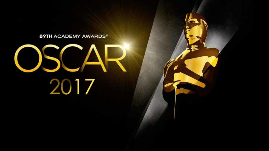 Oscar 2017: Moonlight stupisce tutti e fa ilcolpaccio!