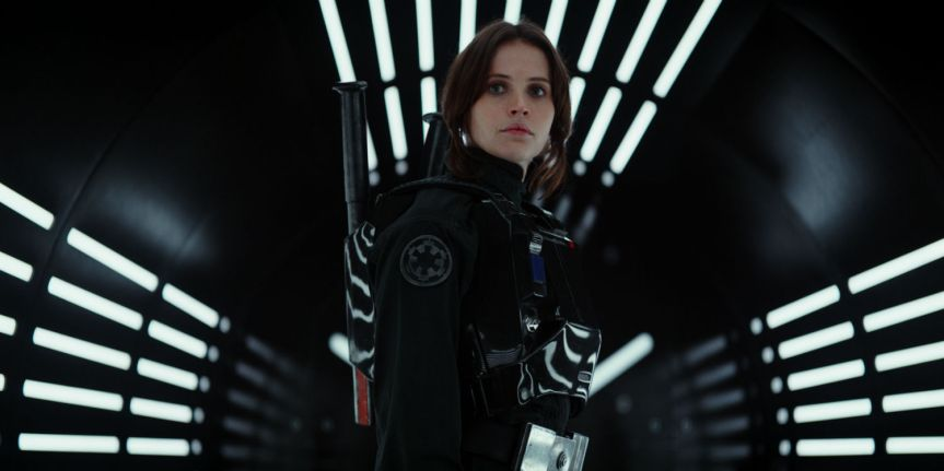 star-wars-rogue-one-felicity-jones-force-change