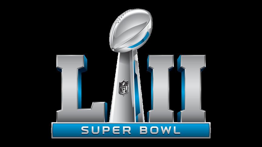 Gli spettacolari spot del Super BowlLII