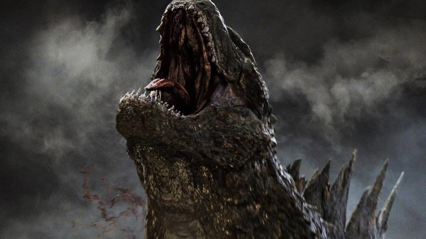 #MonsterMovies – Godzilla, il ritorno del Re deiMostri