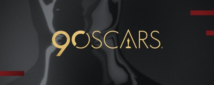 Oscar 2018: vince la favola fantastica diGuillermone!