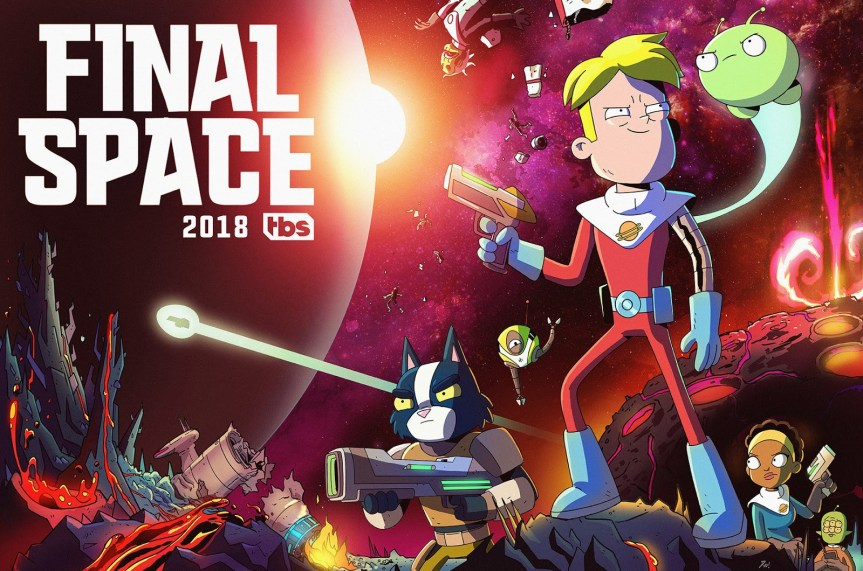 final-space-banner